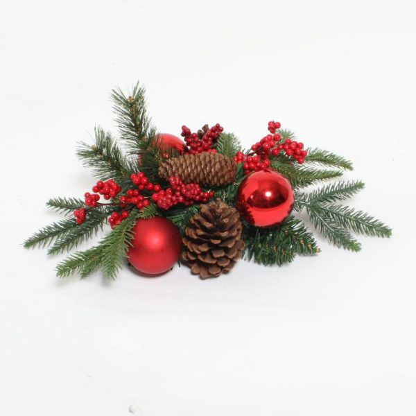 A1_Christmas_table_small_red