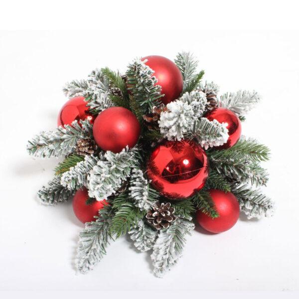 Christmas-table-H