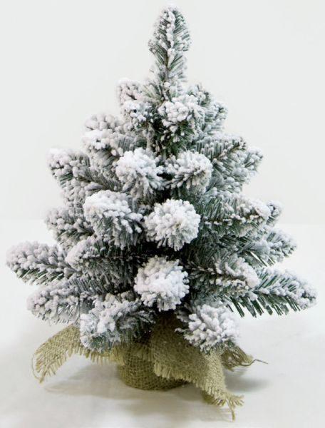 flock-table-tree-45-cm